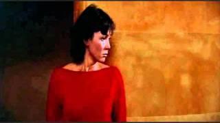 "Hans Werner Henze: musiche per il film ""L'amour à mort"" di A. Resnais (1984)"