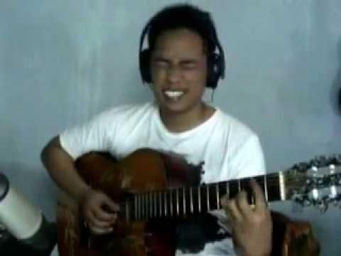 Gigi - Nirwana (Indonesian Fingerstyle Guitar) - Omen Ranger