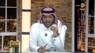 البنوك السعودية تدعم المنشآت الصغيرة بقروض ميسرة لسداد رواتب موظفيها