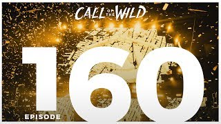 #160 - Monstercat: Call of the Wild | Dion Timmer, Dirtyphonics & RIOT