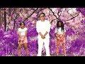 Yohana - Mircha Alat | ምርቻ አላት - New Ethiopian Music 2019 (Official Video)