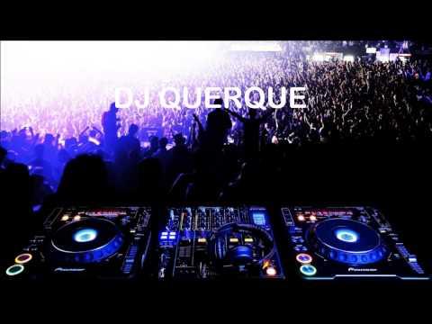 DJ QUERKE FT SWEET LOVE REMIX.mp3