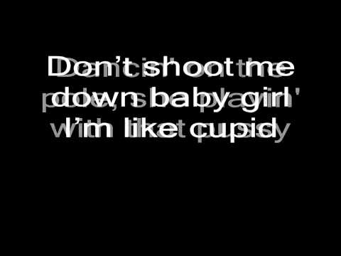 Mykko Montana ft K Camp - Do It (Lyrics on Screen)