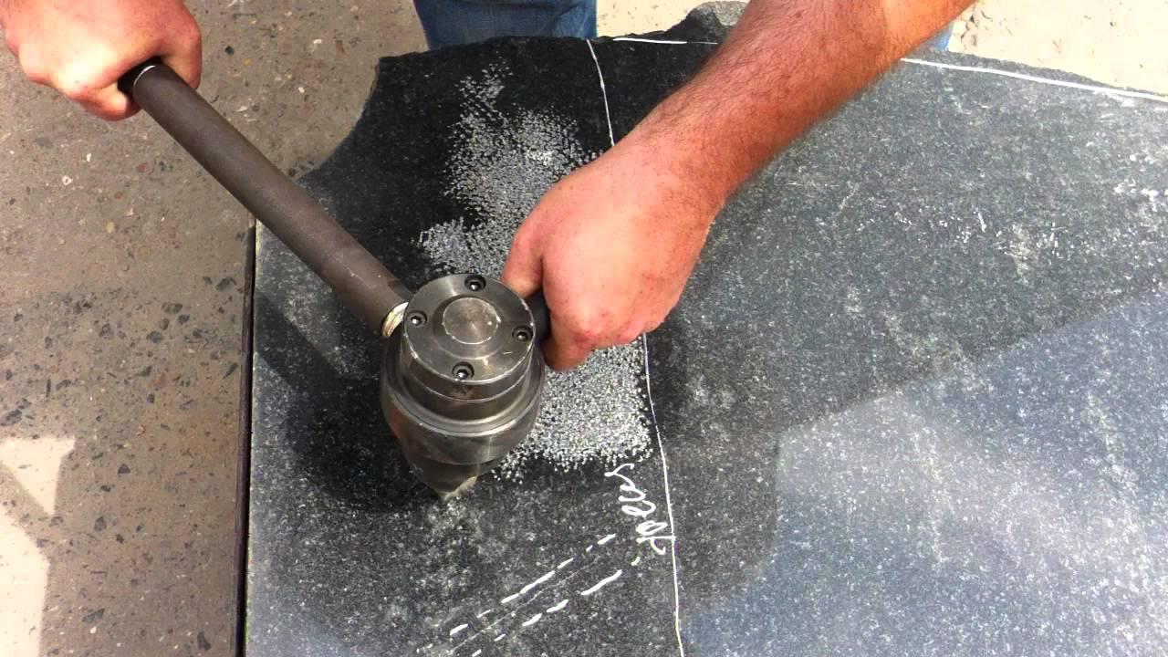 Насечка на бетоне износостойкая краска по бетону купить в москве