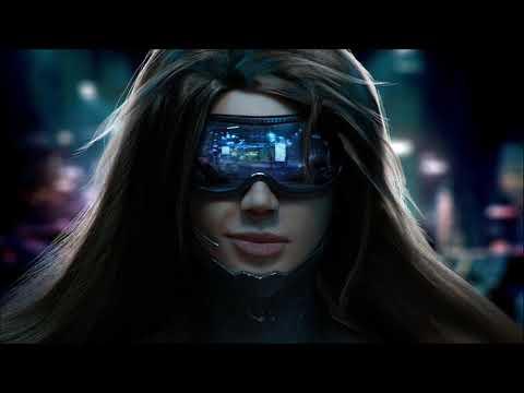 """Hyper - Spoiler (""""Cyberpunk 2077"""" Trailer Song)"""