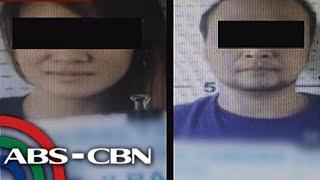 TV Patrol 6 pulis-Olongapo dawit sa panggagahasa sex show ng preso