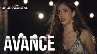 AVANCE - C-2: ¡Gonzalo le da la espalda a Paola! | La Usurpadora - Las Estrellas