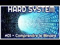 ▶ Options Binaires Robots - Option Navigator - blog français
