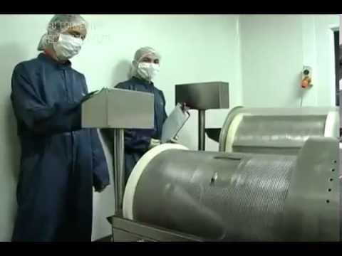 โรงงานผลิต meloveคอลลาเจนและอาหารเสริมอื่นๆของทางร้าน ปลอดภัย100000%