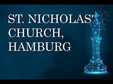 st-nicholas'-church,-hamburg