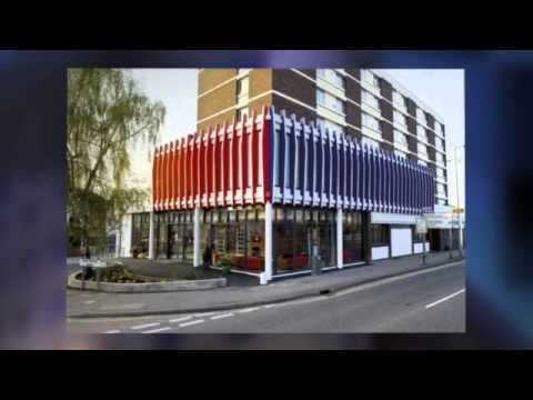Cheap Hotels in Watford | Vivacious Cheap Watford Hotels