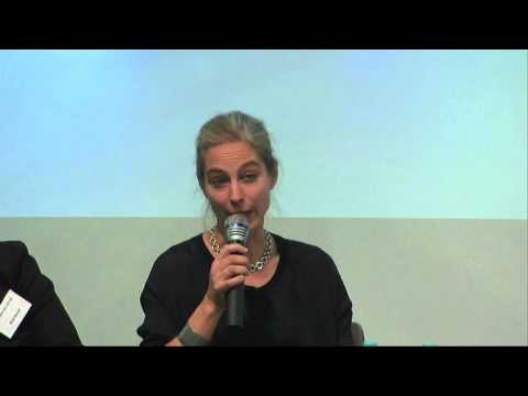 Dare the im_possible: Funktionieren queerfeministische Interventionenim Museum
