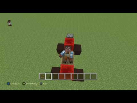 how to make a car in minecraft. Exellent Minecraft Minecraft How To Make A Moving Slime Block Car And To Make A Car In