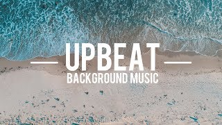 Fun Background Music For Videos