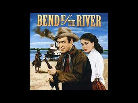 Download Bend Of The River - Suite w/SFX (Hans J. Salter)