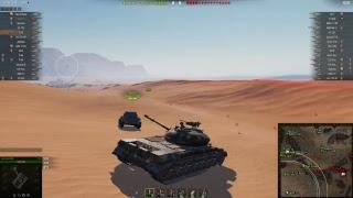 ВЫШЕЛ ПАТЧ 1.0 ● ВПЕРВЫЕ ИГРАЕМ В НОВЫЙ World of Tanks