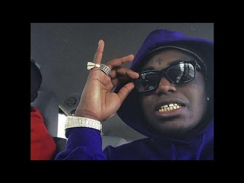 "[Free] (GUITAR) Kodak Black x Yungeen Ace x NBA Youngboy Type Beat ""Million Dollars"" (Prod. Palaze)"