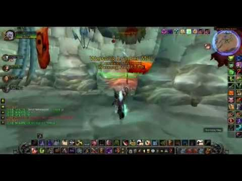 Download wow ampm  rogue nakal in BG