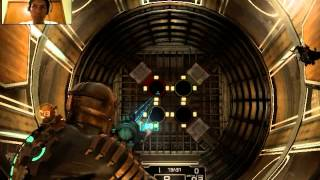 Dead Space Episode 17 - Them Skills