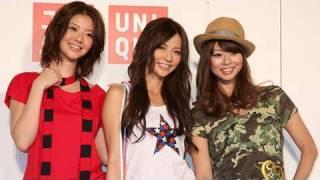 アサヒ・コム動画 http://www.asahi.com/video/ ユニクロのTシャツブラ...
