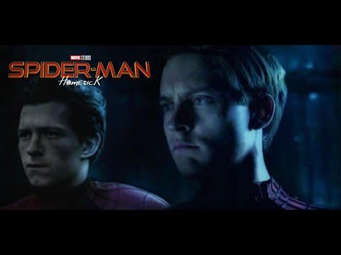 spider-man-3-update-from-tom-holland