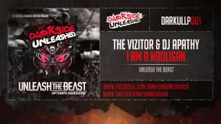 The Vizitor & DJ Apathy - I am a Hooligan