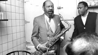 Coleman Hawkins - Soul blues