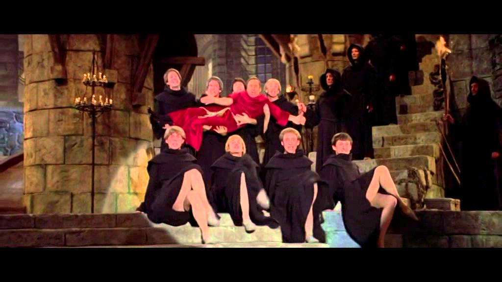the spanish inquisition a history The spanish inquisition was considered a dark chapter in human history, replete with stories of tyranny and death in this historyplex post, we take a look at some of the more interesting facts about the spanish inquisition.