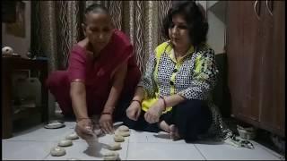 Dussehra Pooja ki Vidhi [8th OCT 2019] - दशहरे की पूजा विधि