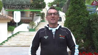 Cycling Training Camp in Costa Brava - Testimonial