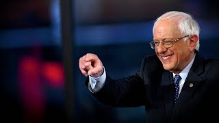 Bernie Sanders Proves He's the BEST 2020 Candidate on Medicare For All