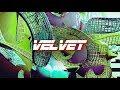 [FREE] 184BPM Tyga x Blueface Type Beat 'VELVET' Summer Type Beat | Retnik Beats