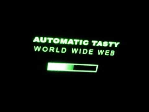 Automatic Tasty - Privacy Settings