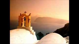 Josel - Synasthesia (Phonic Deep Remix).wmv