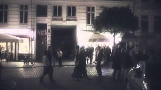 CAPTAIN PLANET - PYRO [Offizielles Video]