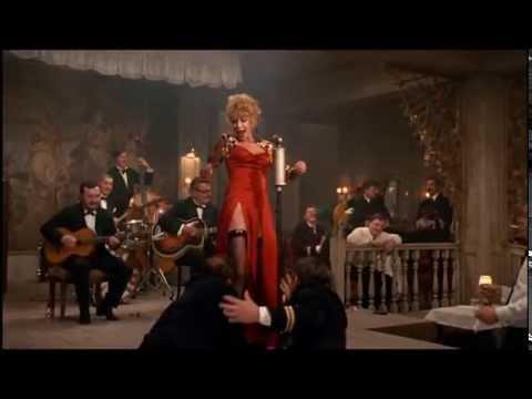 Das Boot Mon Gars Filmmusik