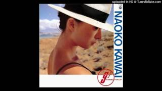 ( Naoko Kawai - Twilight Cruise) from 河合奈保子 - 9 1/2 Sorry to a...