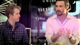 Chris Vaughn (Saucey: Alcohol Delivery App) on Hiring a Team - The Business of Booze