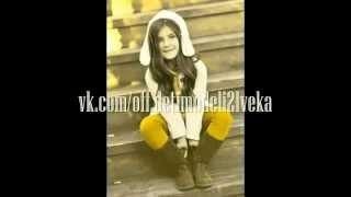 На смену шейк и водяновой: самые красивые дети-модели из россии