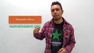 Oportunidades en Esperanto 2020