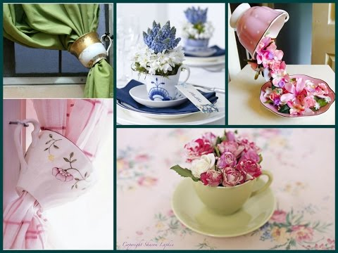 diy-recycled-old-tea-cups-ideas---teacup-crafts-ideas