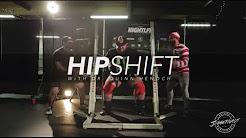 hqdefault - Hip Shift Back Pain