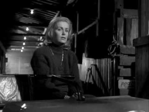 Dominic Frontiere - Eileen Fowler (1963)