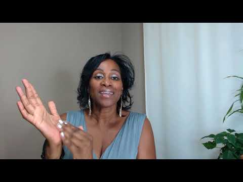 SPIRITUAL GUIDANCE - LIBRA - SEPTEMBER 2017 | SPIRIT IS SHOWING YOU WHY IT'S TIME FOR SELF LOVE!