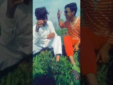 Saim Nawaz And Farend