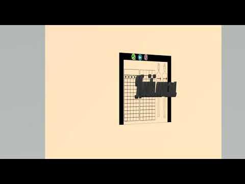 размерная сетка мп4 сайт одежды Nositi.com.ua