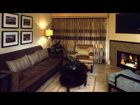 01495a Summer Bay Resort - Las Vegas timeshare for sale by owner