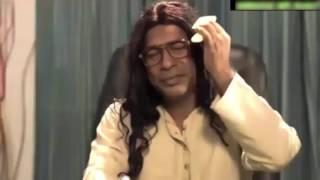 Mosarof Karrim Comedy Natok Gopal Var।মোশারফ করিমের হাসির নাটক গোপাল ভাড় হাসতে হাসতে প্যাট ব্যাথা