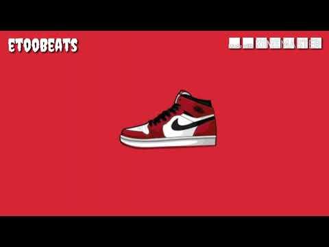 (FREE) BEAT DE TRAP | PLUG Instrumental 2019| prod.Etoo Beats