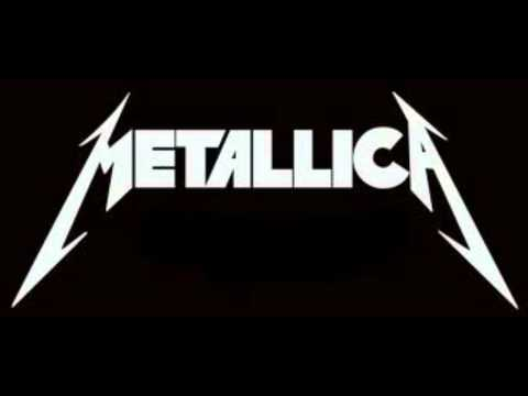 Metallica - No Leaf Clover lyrics